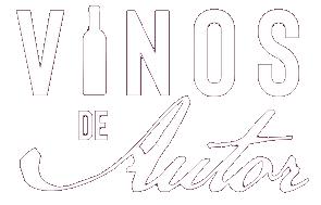 Vinos de Autor-La Mejor Vinoteca Online Argentina