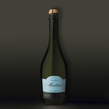Don Martino Extra Brut