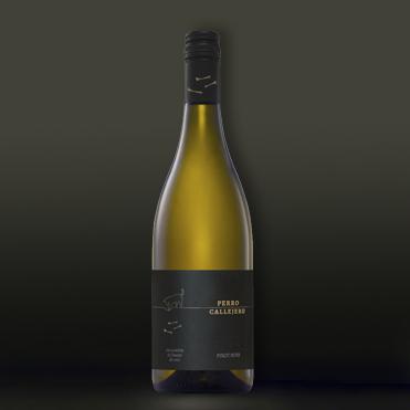 Perro Callejero Pinot Noir Mosquita Muerta